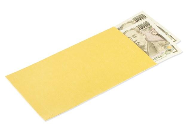 1ヶ月の食費を2万円で過ごすための10カ条!