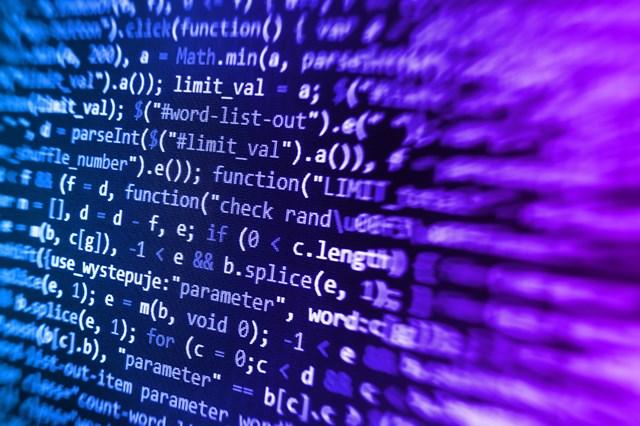 トラッキングコードの登録・設定方法