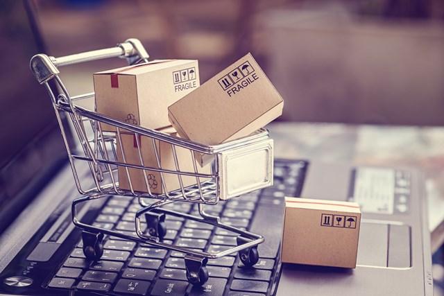メルカリで商品を転売する方法