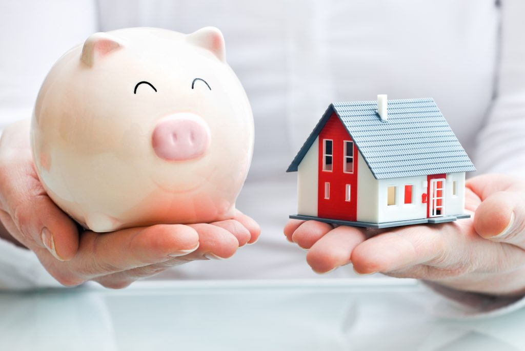一人暮らしを始めるまでの費用はどれくらい?