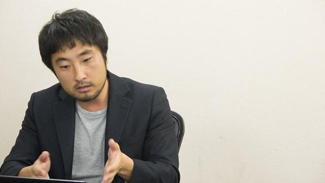 Catch the Web アフィリエイト塾 AMCの統括責任者 石川 琢麻さんへインタビュー