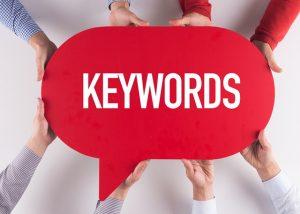関連キーワード検索優秀ツール7選!有効活用して上位表示させる方法