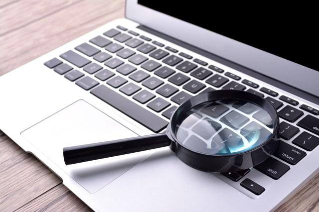 関連(検索)キーワード・検索ボリュームを知ることでSEO対策をする
