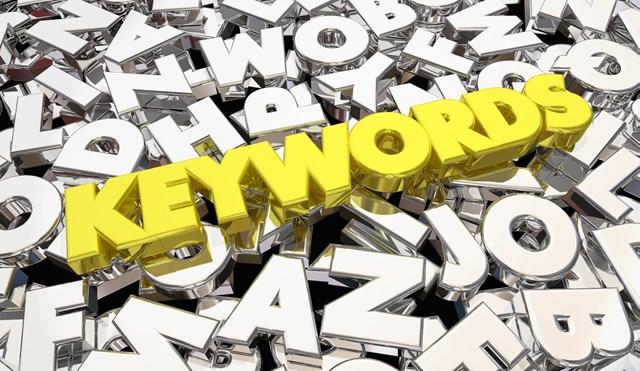 検索ワードを無料で調べる検索ツール7選