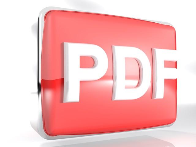 WebページをPDFに変換して保存する7つの方法【スマホ対応】
