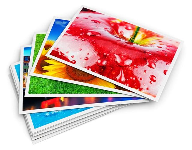 フリー画像商用利用可!写真素材30サイト大公開!Googleでの検索法も解説