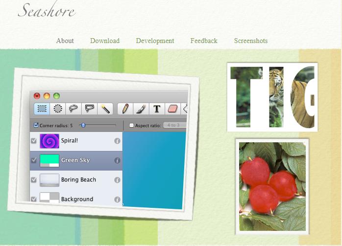 画像編集フリーソフトおすすめ17選!Macやオンラインで使える加工ツールも紹介