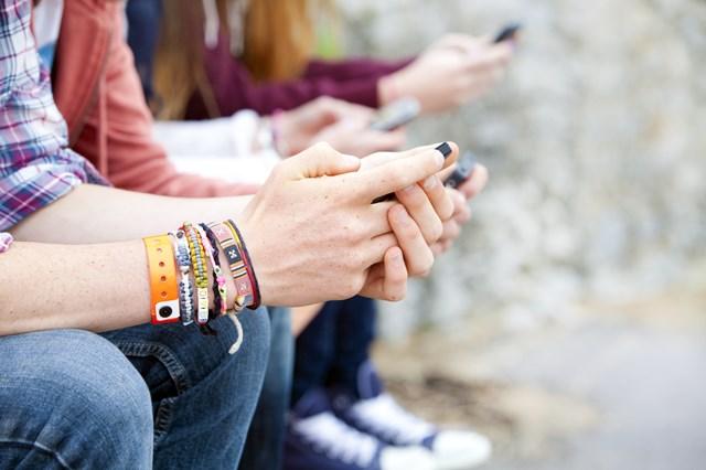 メルカリ取引メッセージの例文まとめと取引メッセージの注意点6つ