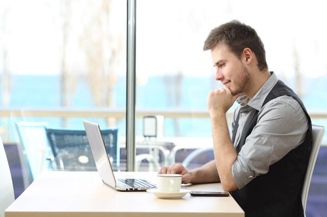副業が解禁される3つの理由!副業のメリットと始めるための3ステップ