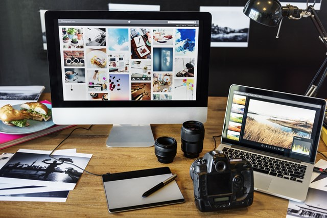 無料画像編集ソフトおすすめ20選!デザイナーから初心者まで使える加工ツール
