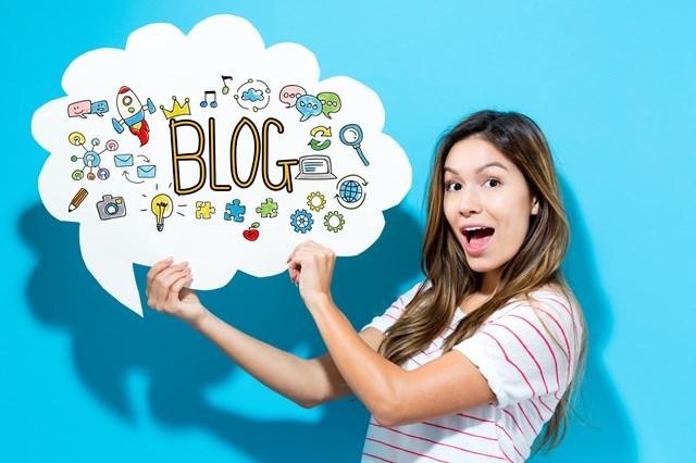 副業のブログで月10万円収入アップ!たった5つ秘訣と見本にしたいブログをご紹介