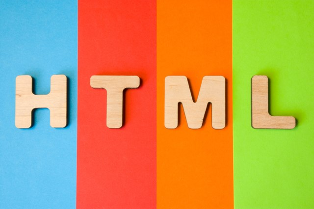 HTMLの基本を理解