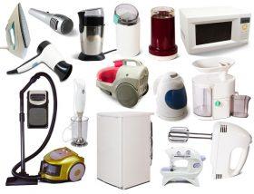一人暮らし新生活に必要な家電は?購入節約法からレンタル商品まで大公開