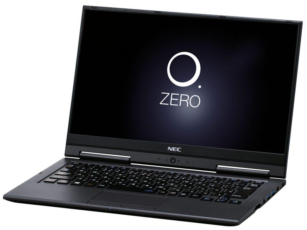 LAVIE Hybrid ZERO HZ750
