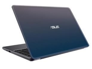 ASUS VivoBook E203NA E203NA-232