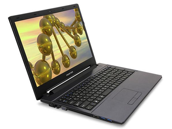 FRNL720/KD1 価格.com限定/Core i7/4GBメモリ/500GB HDD/Win10/