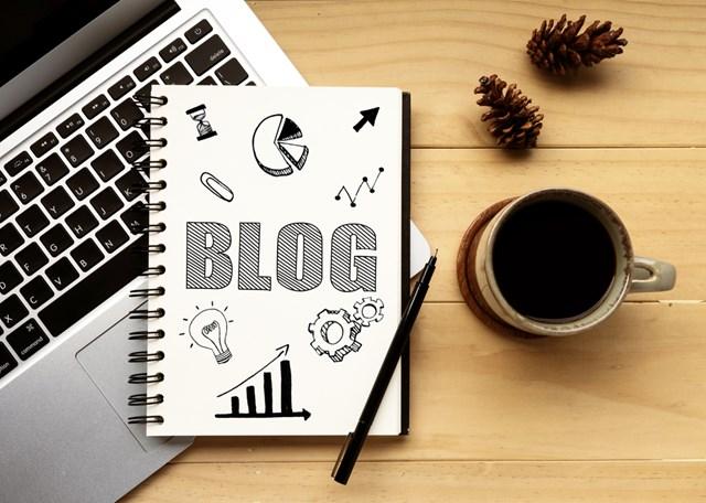 無料ブログでペラサイト