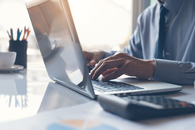 ダブルワークは副業や兼業とどう違うの?始め方と7つのおすすめ職種