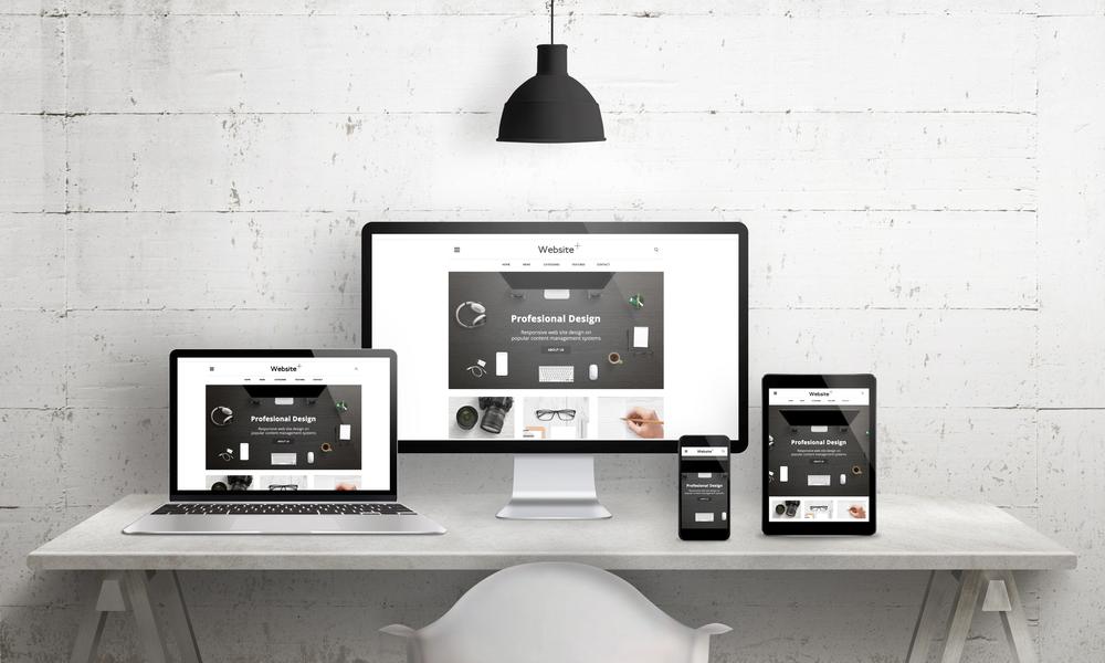 オウンドメディア デザイン