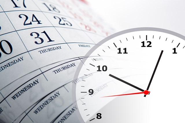 時間の価値を何倍にも高められる「ツール」