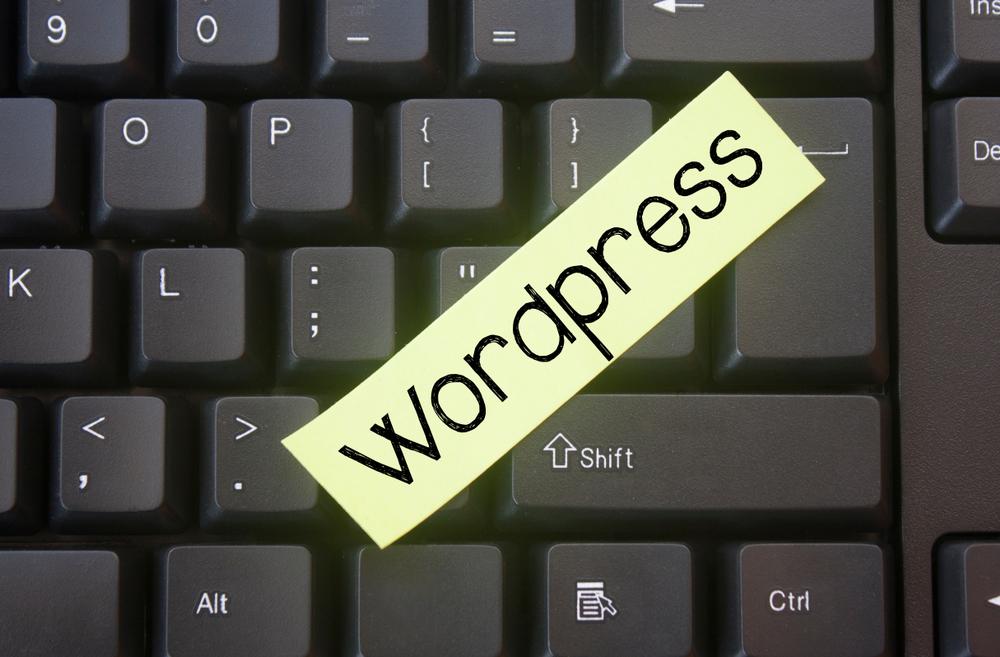 WordPress テーマ 選び方