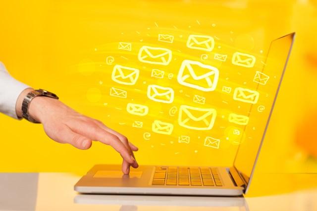 メルマガアフィリエイト初心者でも11stepでステップメールが書けるようになる2つの秘密