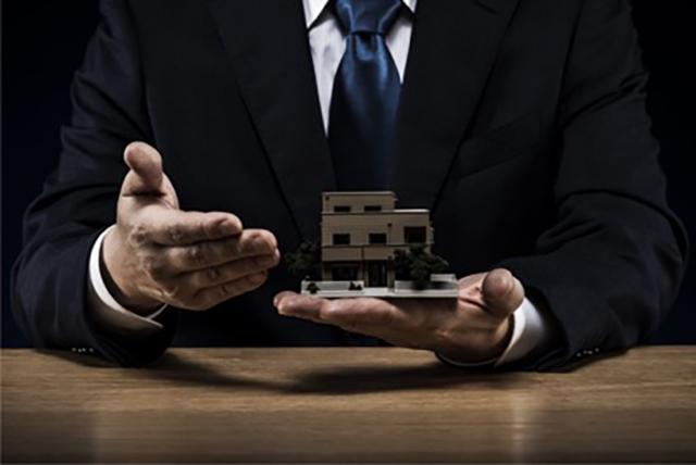 不動産投資とは?始めやすさや得られる収益など