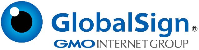 SSL化通信(GlobalSign)