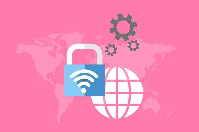 ドットマネー SSL
