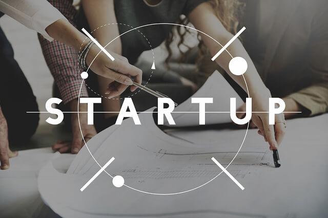 起業アイデア 見つけ方