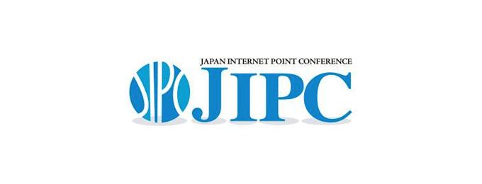 JIPCのイメージ